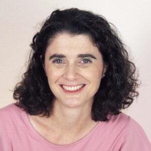 Penny Reeve, Australian Children's author