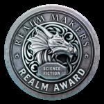 Realm Award Science Fiction